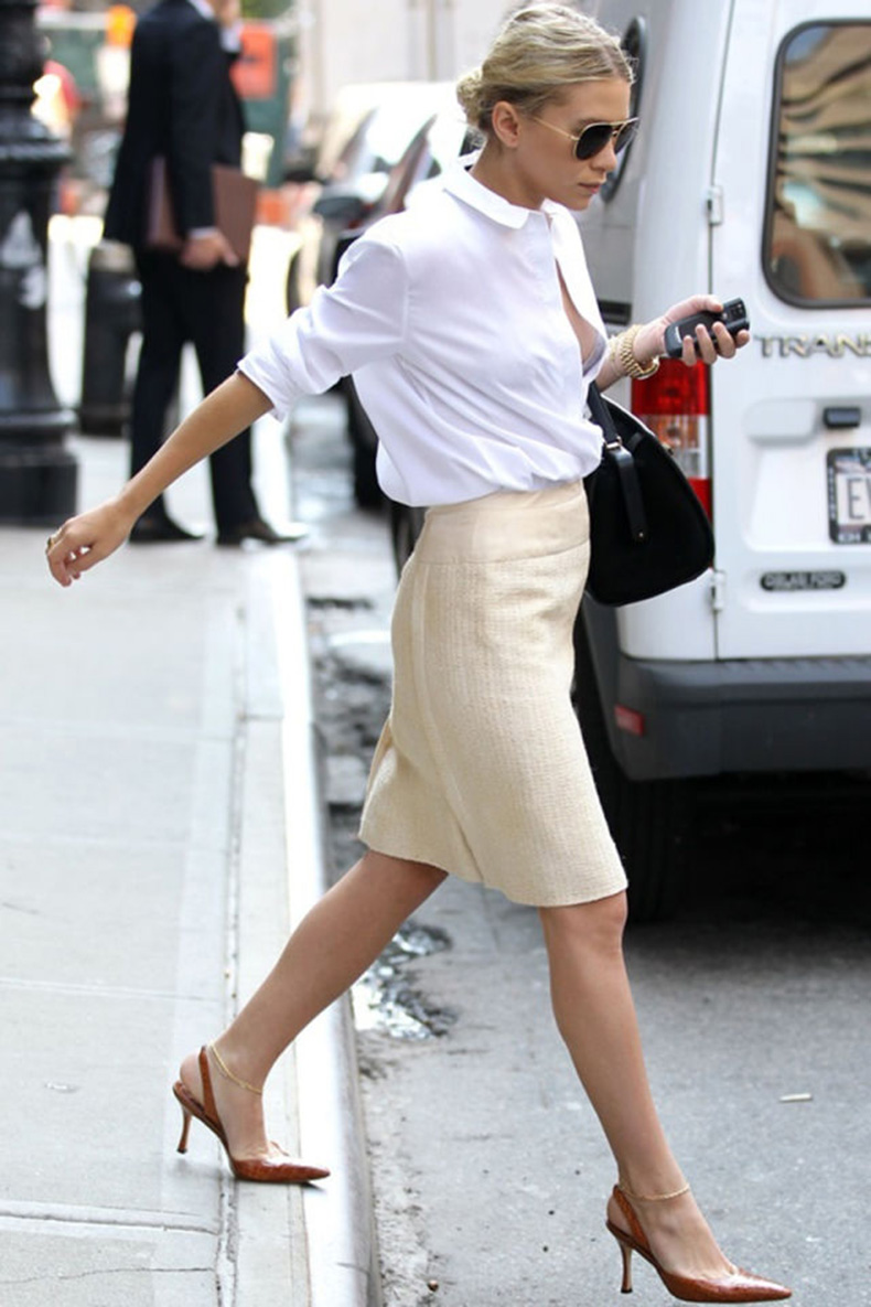 hbz-tops-and-skirts-9-ashley-olsen