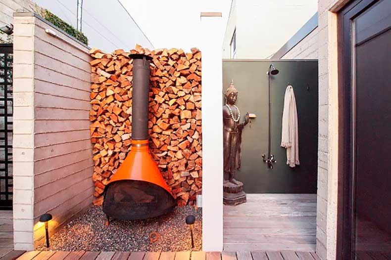 home-tour-a-masculine-modern-home-in-los-angeles-1654594-1455234716.640x0c