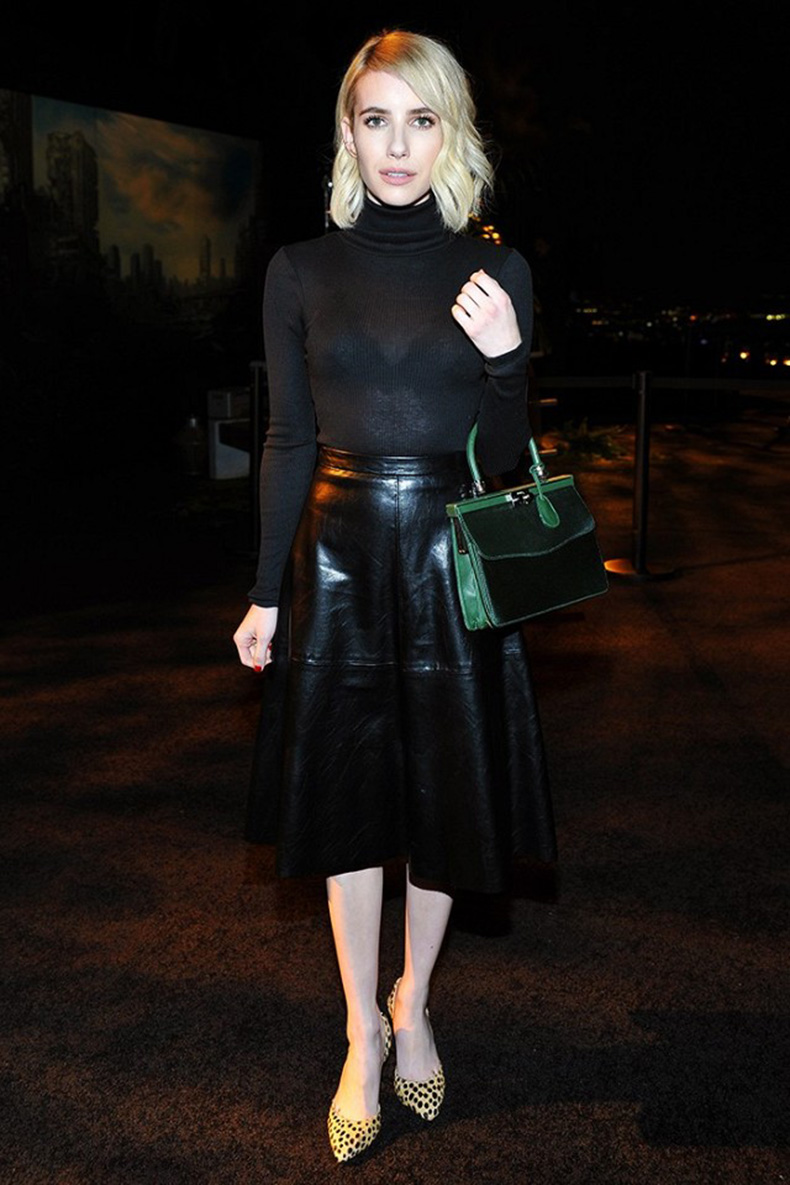 how-to-look-taller-than-you-are-according-to-emma-roberts-1651069-1455050581.640x0c