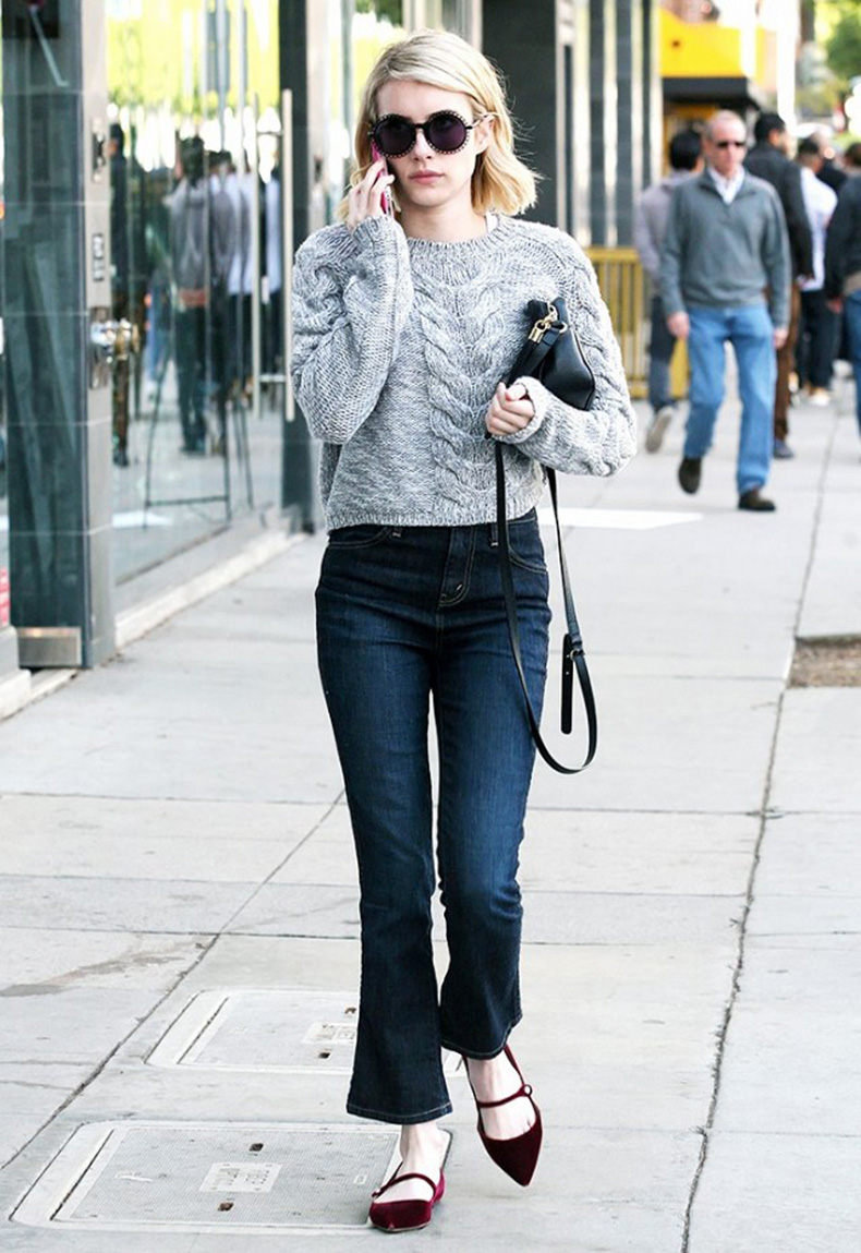 how-to-look-taller-than-you-are-according-to-emma-roberts-1651070-1455050581.640x0c