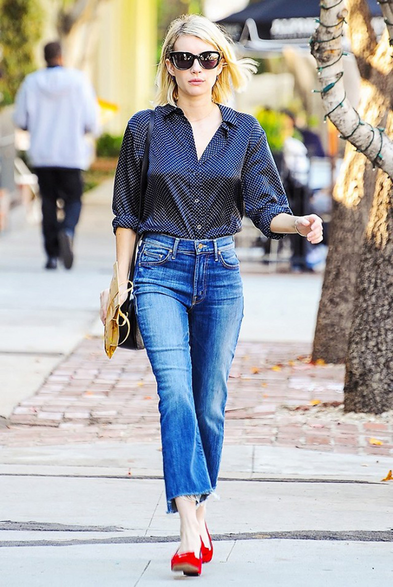 how-to-look-taller-than-you-are-according-to-emma-roberts-1651076-1455050582.640x0c