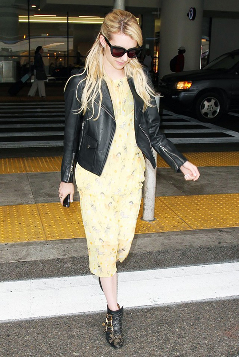 how-to-look-taller-than-you-are-according-to-emma-roberts-1651078-1455050582.640x0c