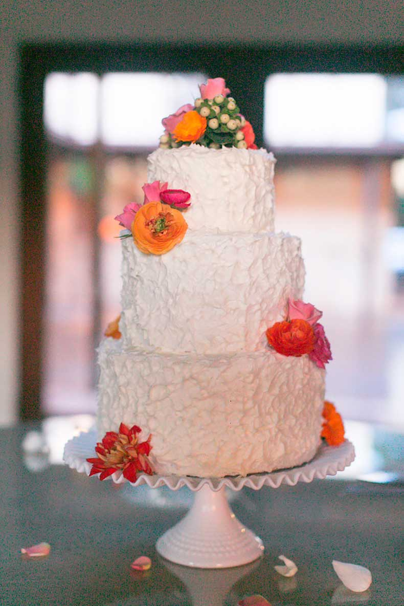 its-core-cake-pretty-simple-three-round-tiers-we