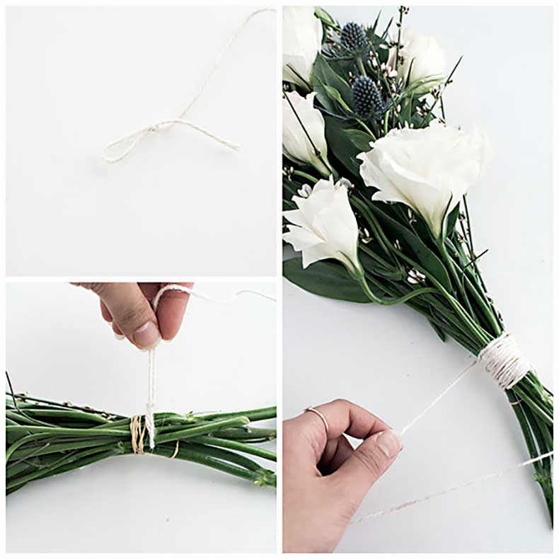 jute-wrapped-bouquet-1