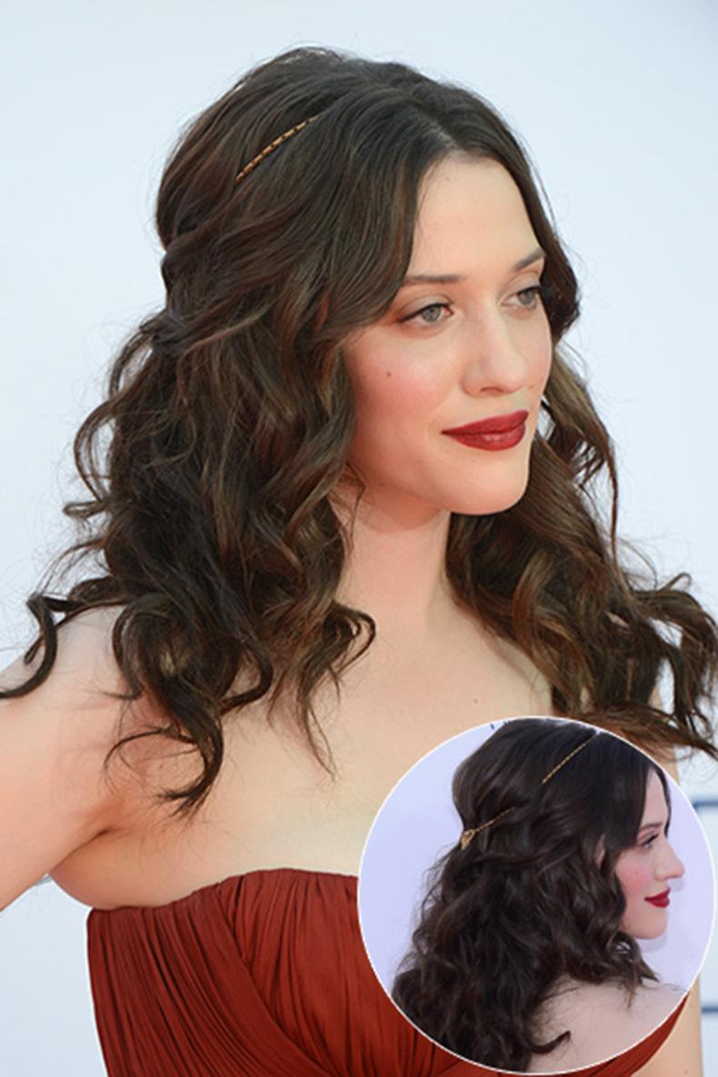kat-dennings-hairstyles