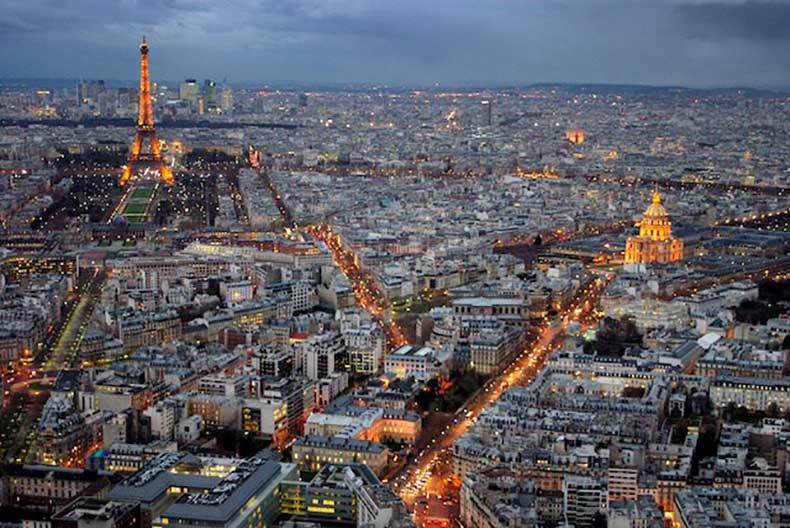 montparnasse-view-night-copyright-french-moments-paris-1
