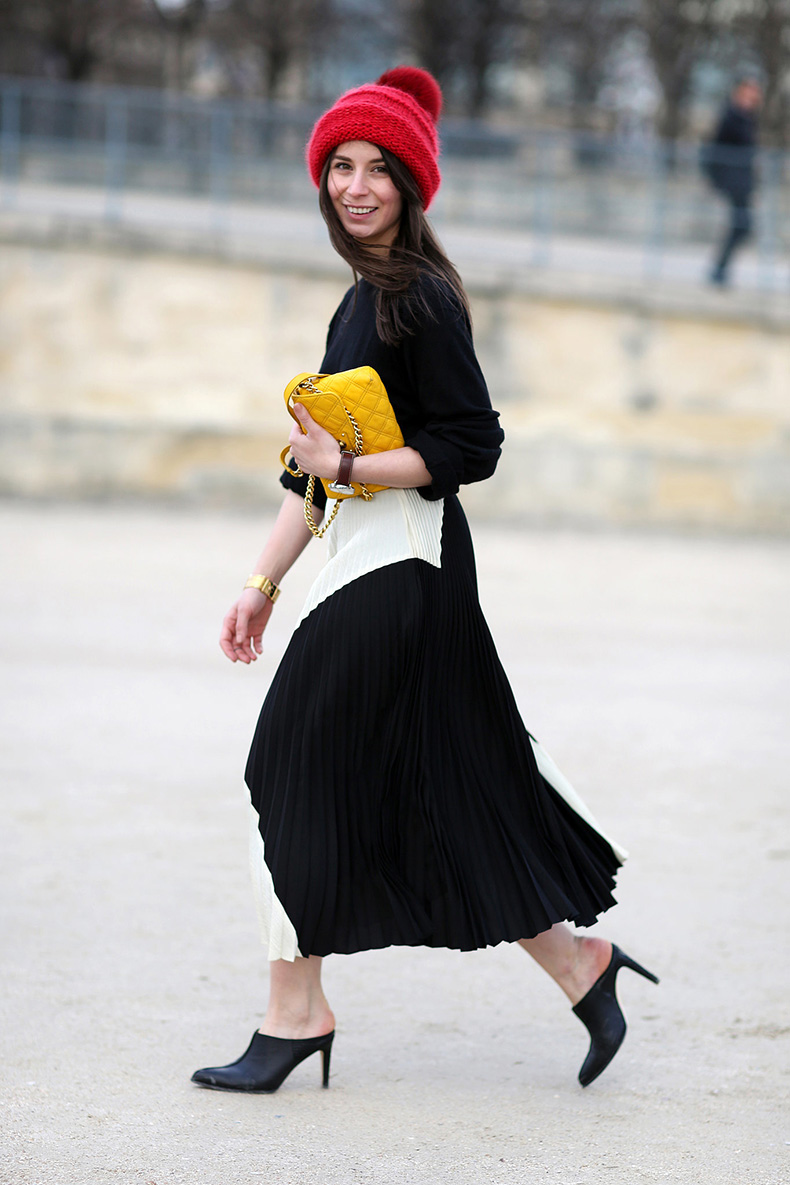 mules-and-flowy-skirt