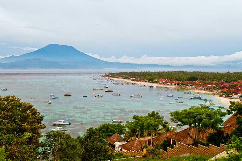 nusa-indonesia