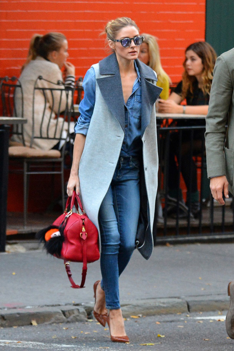 olivia-palermo-double-denim