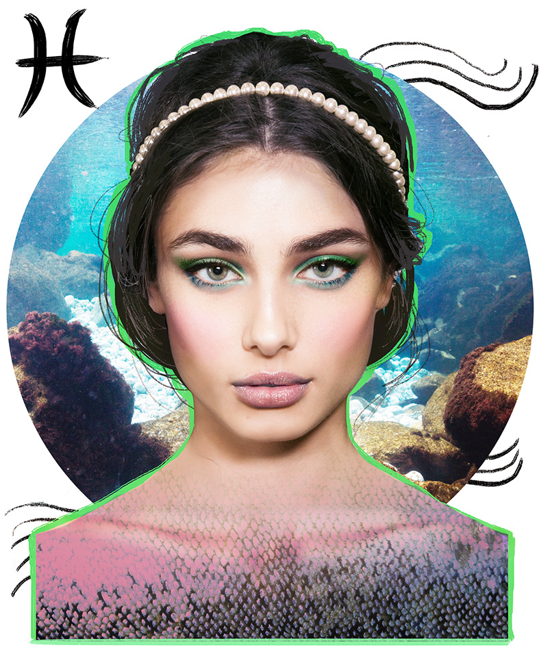 pisces-taylor-hill