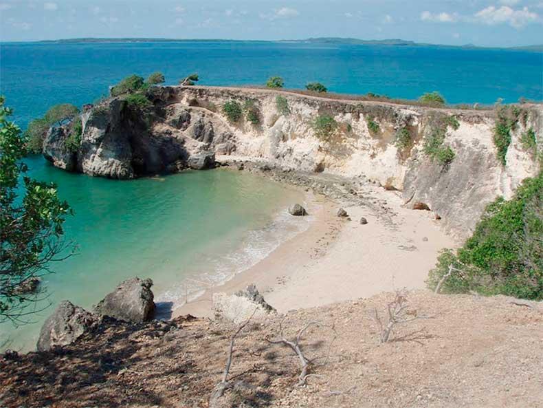 rote-island-indonesia