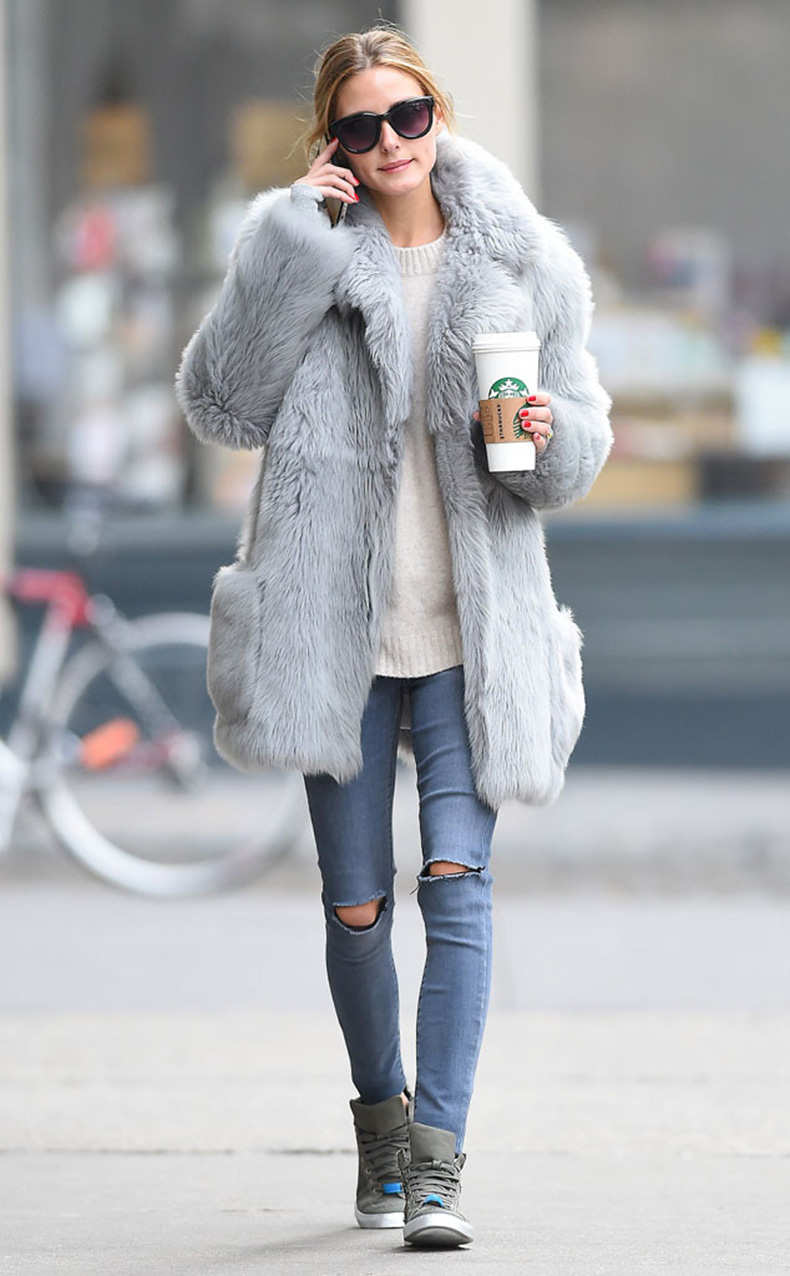 rs_634x1024-160115131245-634-olivia-palermo-grey-fur-coat-011516