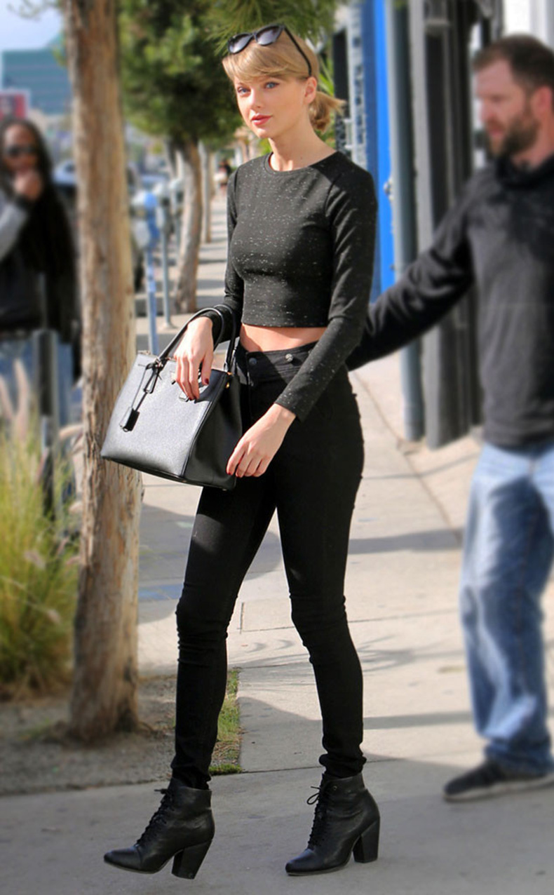 rs_634x1024-160115164300-634-taylor-swift-weho-reformation-shopping-011516
