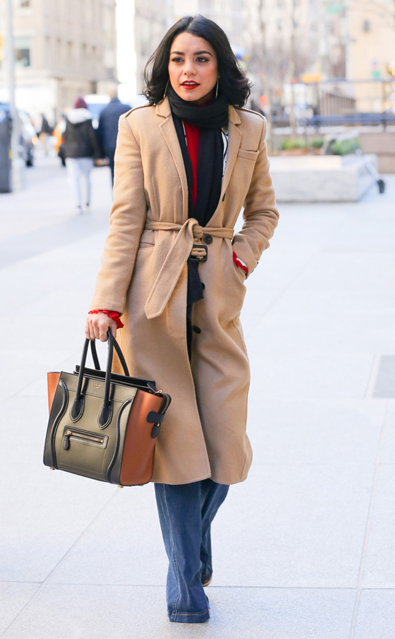 rs_634x1024-160119122429-634-vanessa-hudgens-nyc-camel-coat-011916