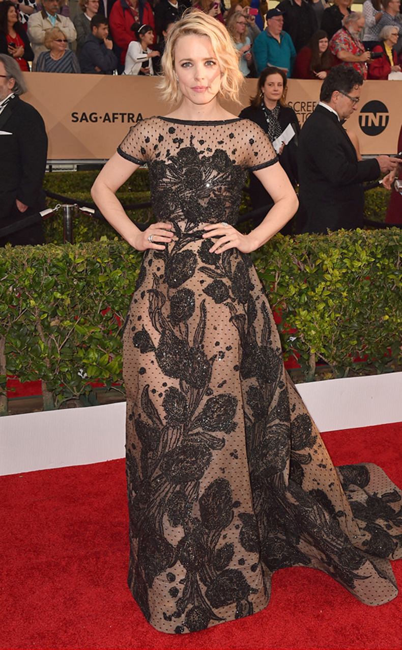 rs_634x1024-160130165537-634-rachel-mcadams-sag-awards-red-carpet-arrivals-013016