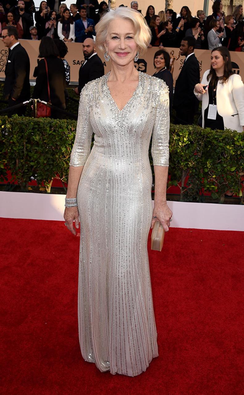 rs_634x1024-160130170701-634-SAG-Awards-2016-helen-mirren