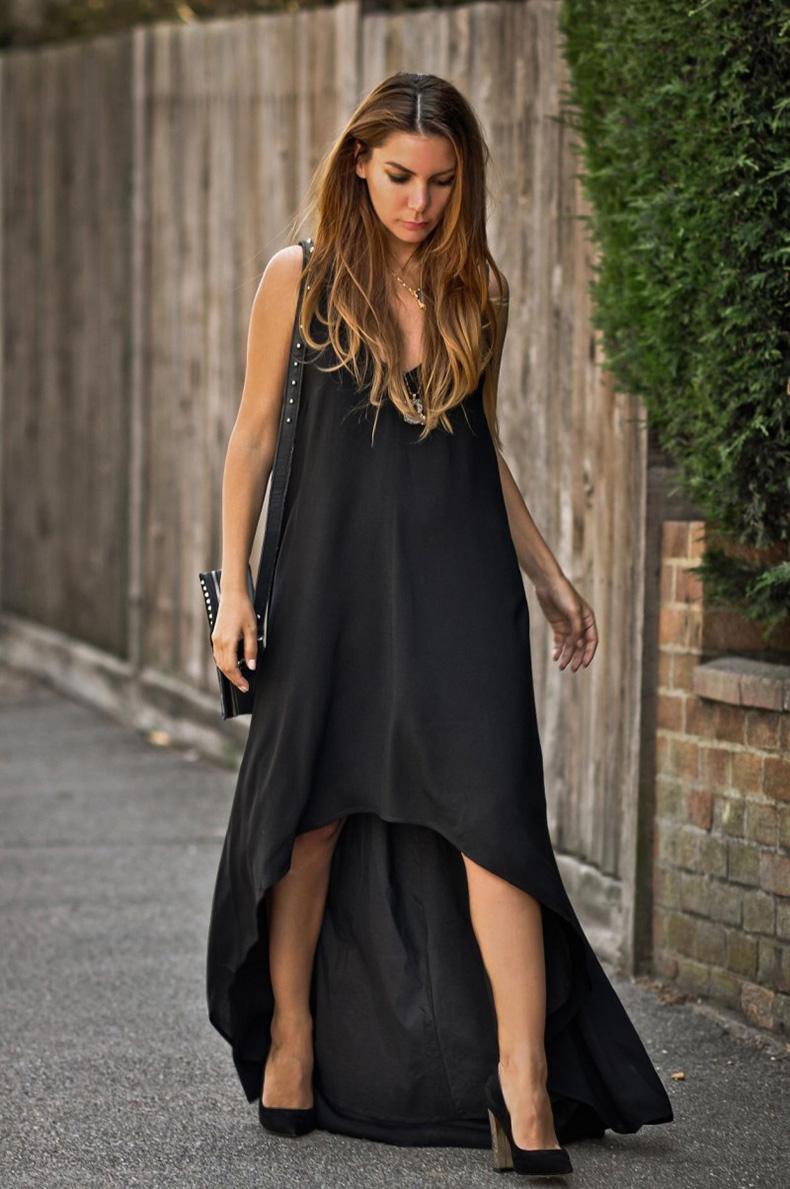 simona-mar-handmade-jewellery-necklace-stalactite-crystal-geode-druzy-summer-street-style-Jarlo-Lace-Swing-Dress-black-dune-heels-box-bag-urban-outfitters-1