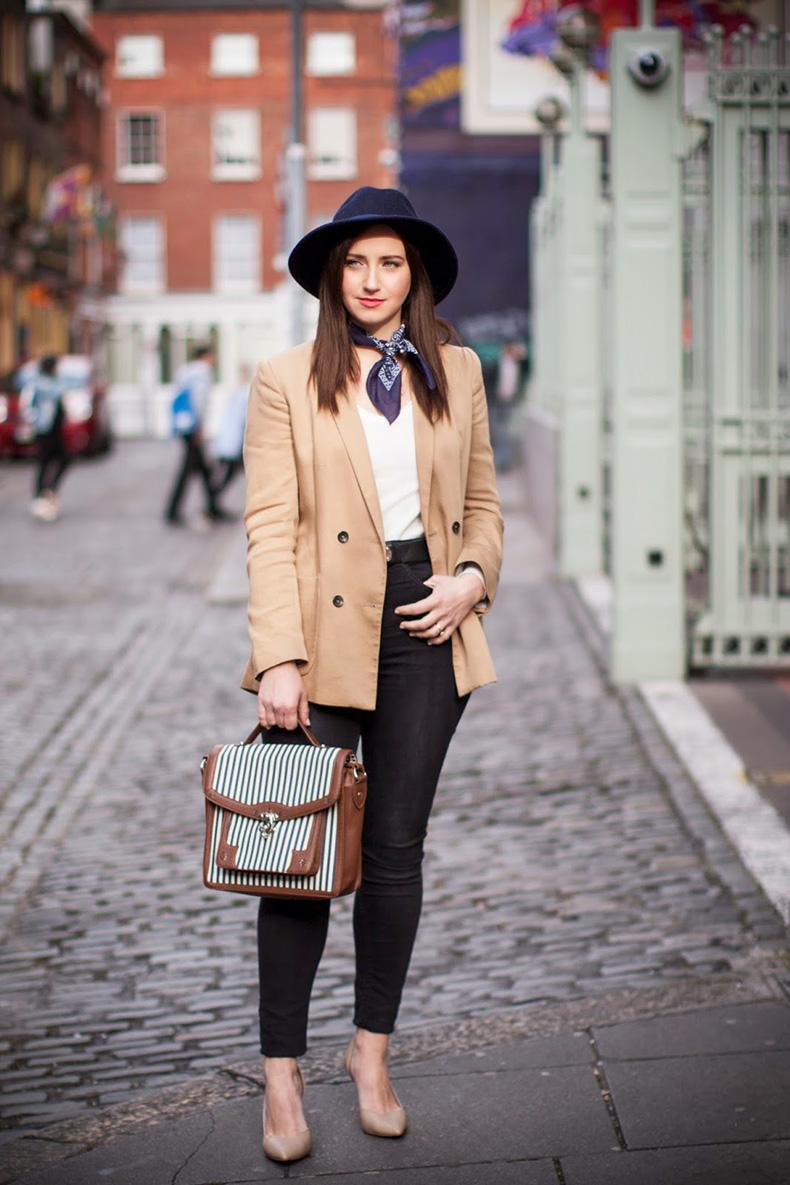 street-style-blogger-dublin-(2)