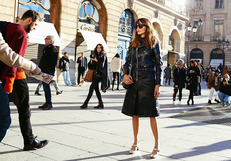 street-style-phil-oh-paris-coutrue-2016-02