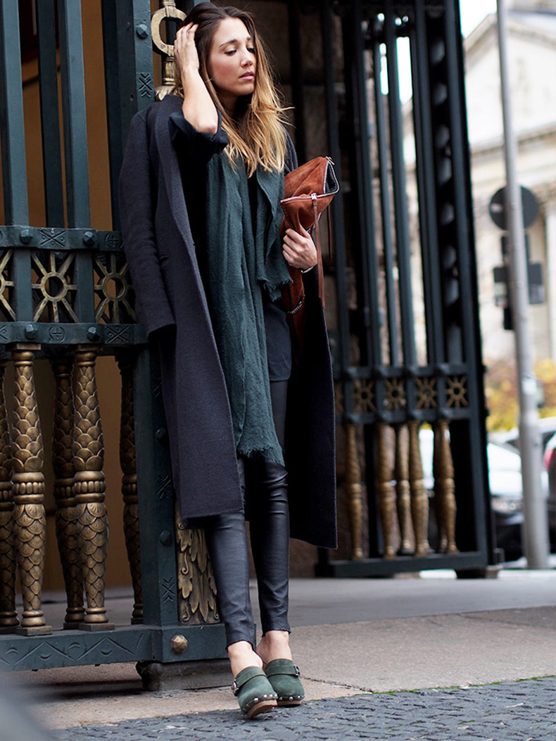 swedish-clogs-scholl-autumn-fall-2015-musthave-classics-essentials-get-the-look-how-to-wear-(1)