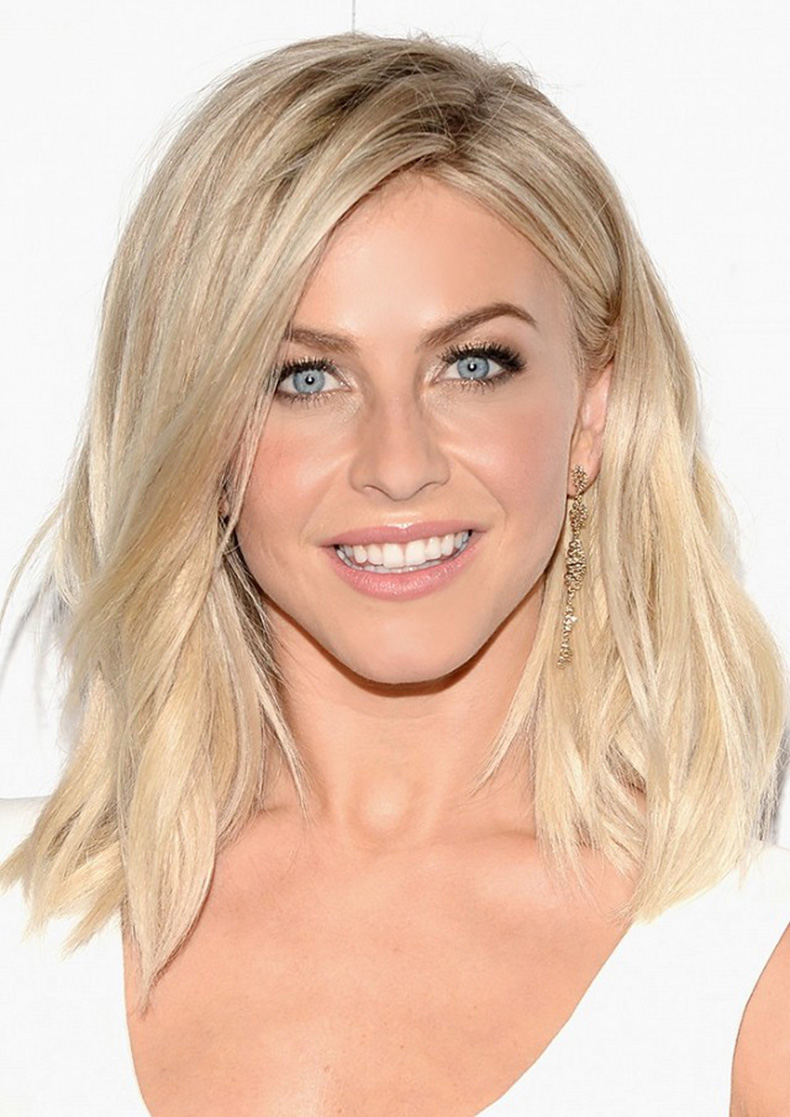 the-blond-guide-13-stunning-shades-for-your-next-hair-appointment-1642742-1454376916.640x0c