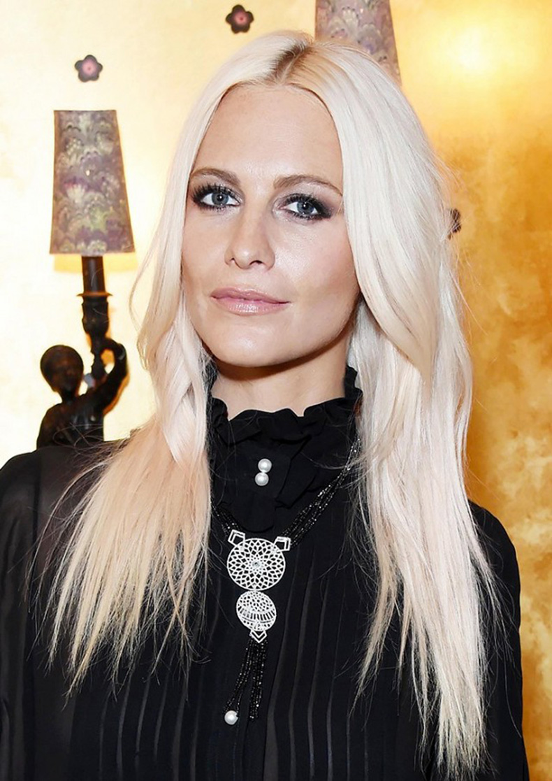 the-blond-guide-13-stunning-shades-for-your-next-hair-appointment-1642744-1454376917.640x0c