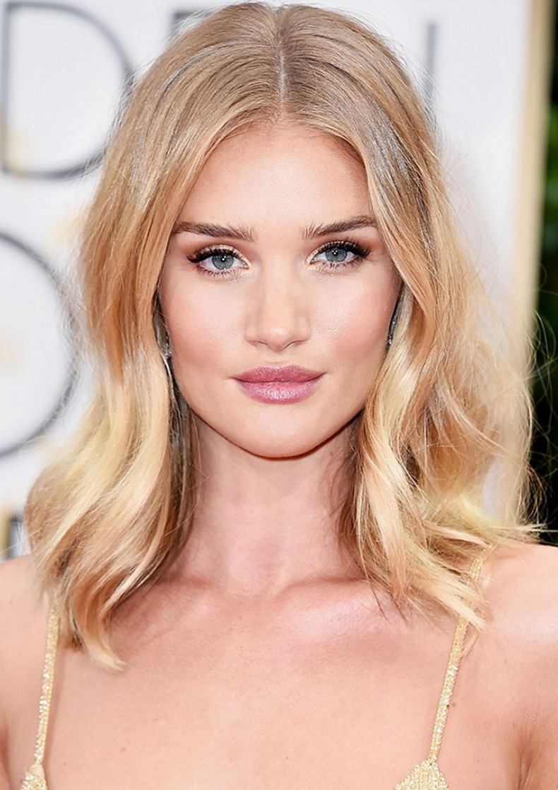 the-blond-guide-13-stunning-shades-for-your-next-hair-appointment-1642747-1454376917.640x0c