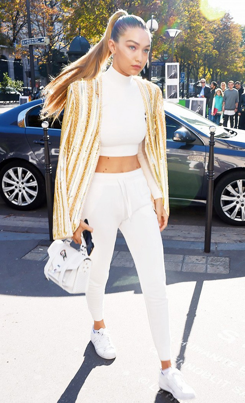 the-celebrity-guide-to-making-sneakers-look-polished-1622856-1452795923.640x0c