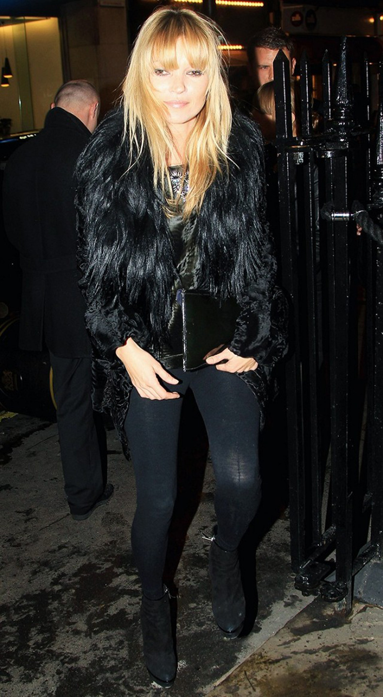the-last-10-years-of-celebrity-street-style-a-visual-history-1642398-1454367418.640x0c