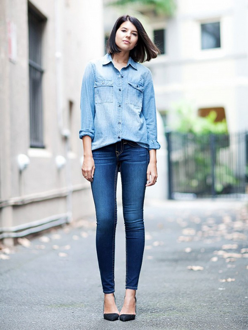the-new-blogger-with-awesome-outfit-ideas-1645235-1454535768.600x0c