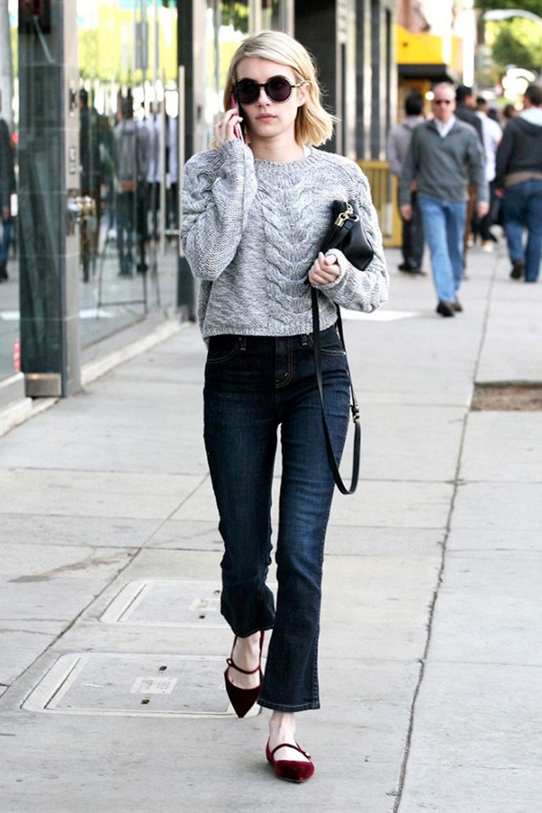 the-only-shoes-that-matter-this-season-according-to-celebrities-1631143-1453490336.640x0c