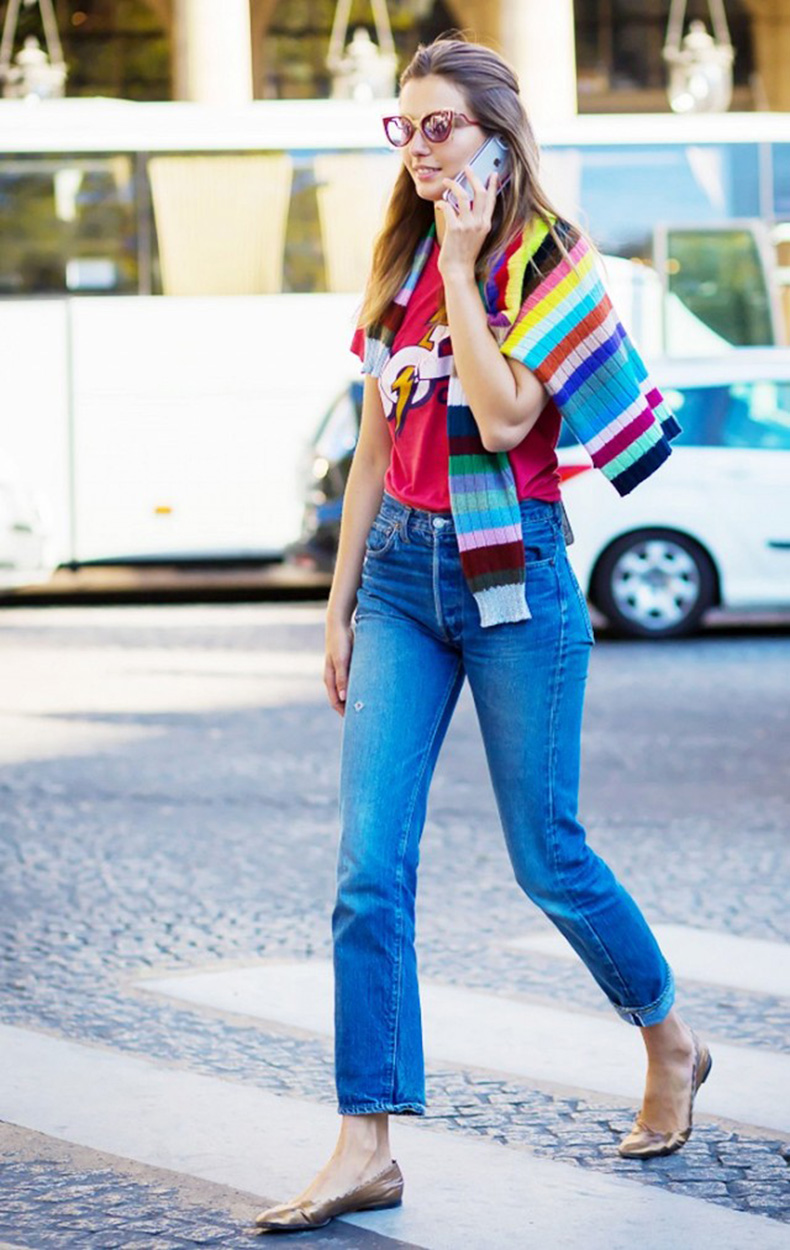the-single-most-versatile-piece-of-clothing-you-probably-already-own-1631500-1453499576.640x0c
