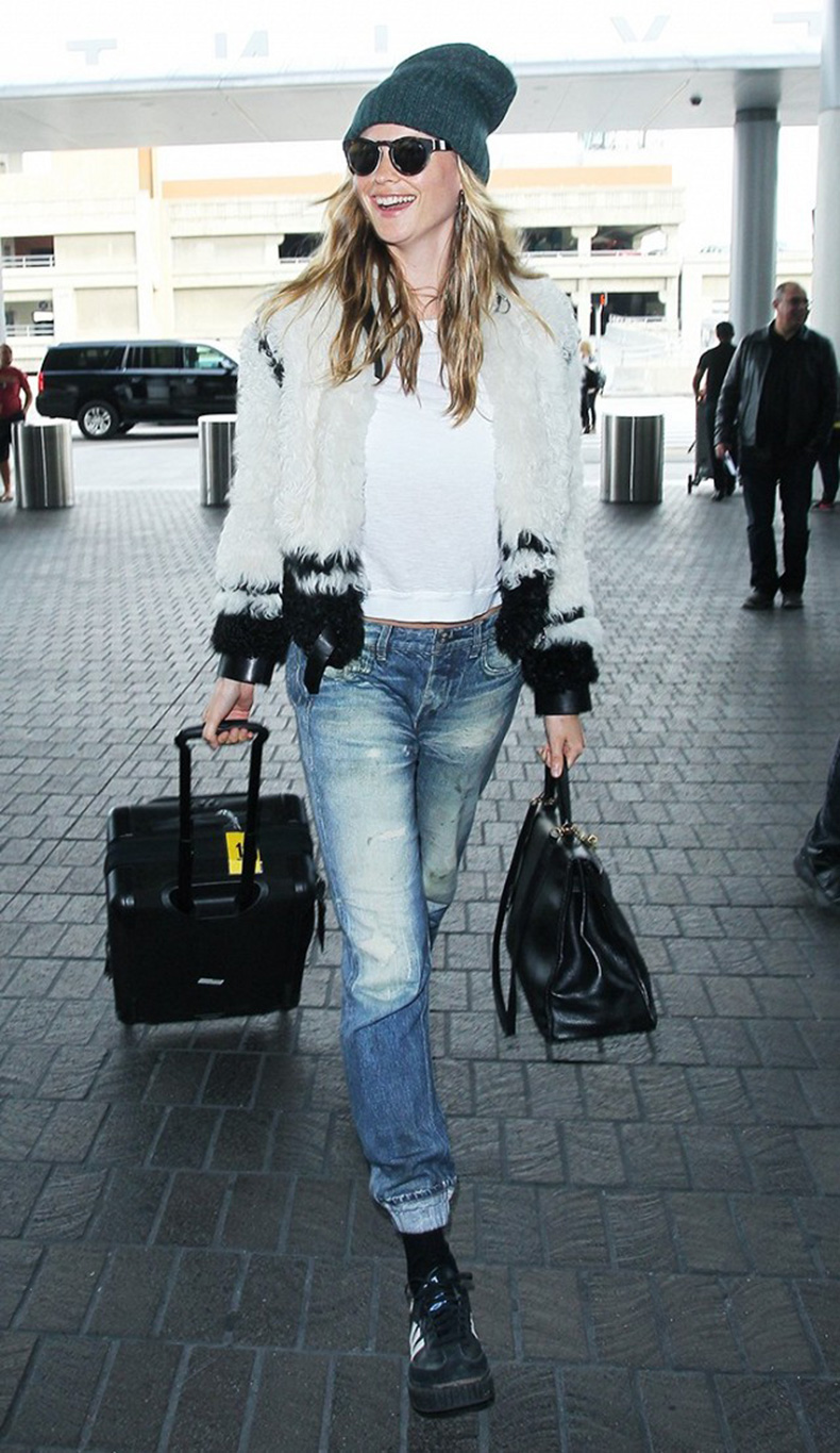 the-top-5-jacket-styles-models-love-to-wear-1663940-1455835588.640x0c