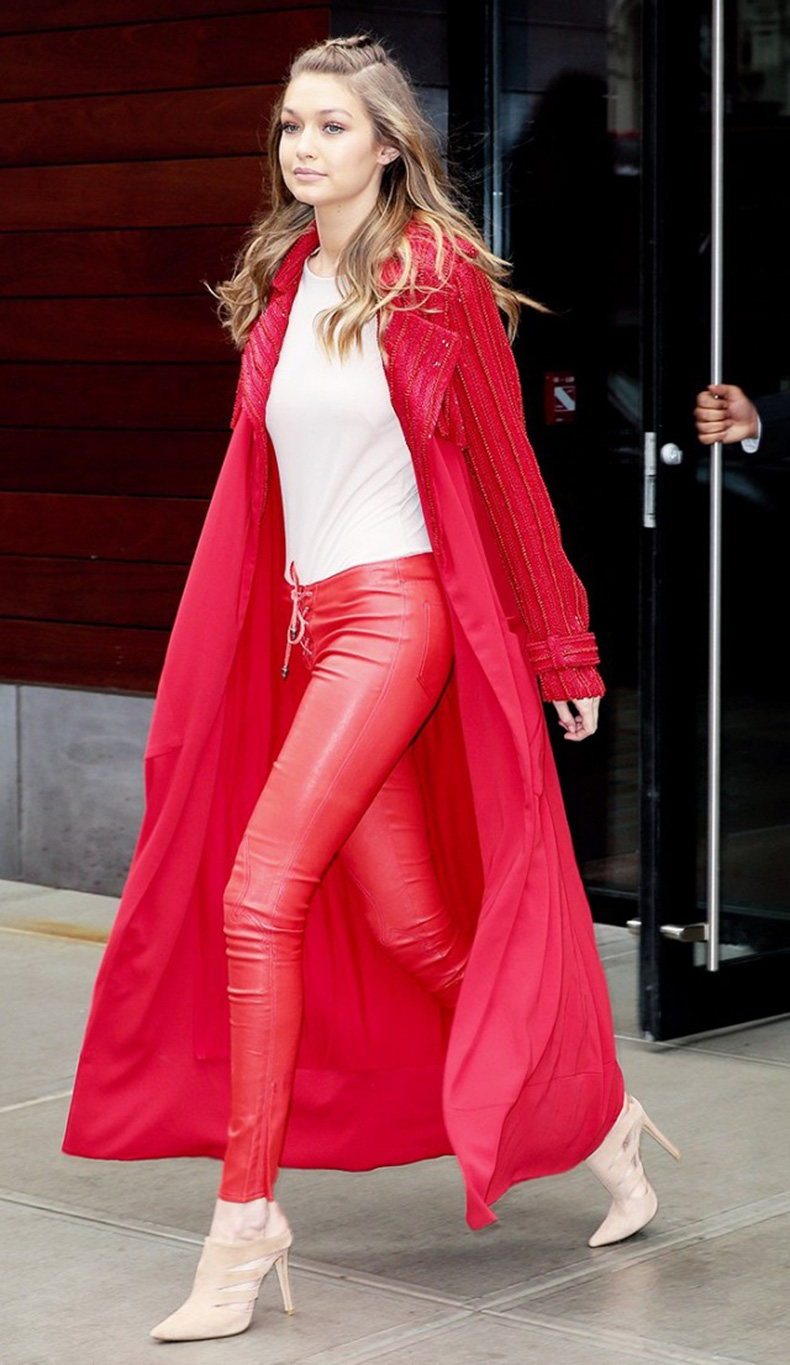 the-top-5-jacket-styles-models-love-to-wear-1663943-1455835588.640x0c