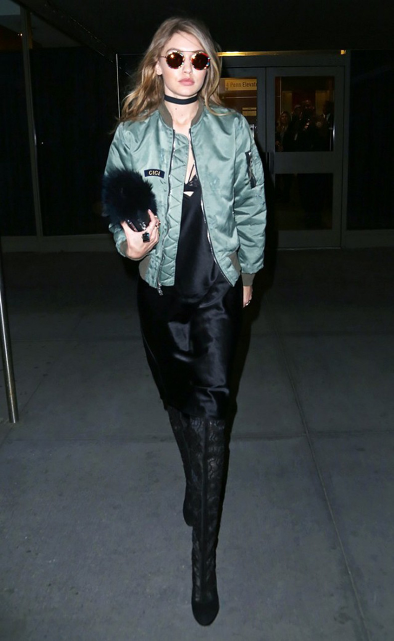 the-top-5-jacket-styles-models-love-to-wear-1663948-1455835590.640x0c