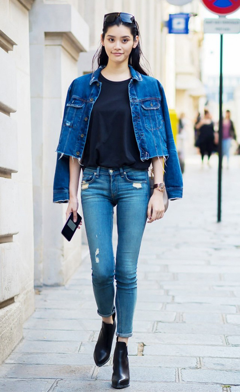 the-top-5-jacket-styles-models-love-to-wear-1663949-1455835590.640x0c