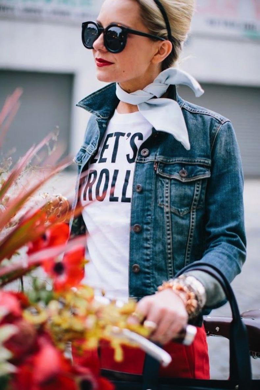 trend-alert-fashion-blog-silk-scarf-31