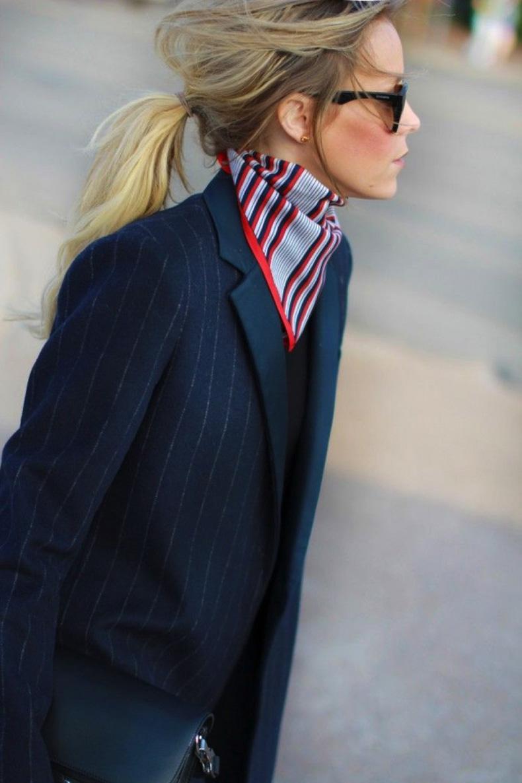 trend-alert-fashion-blog-silk-scarf-5