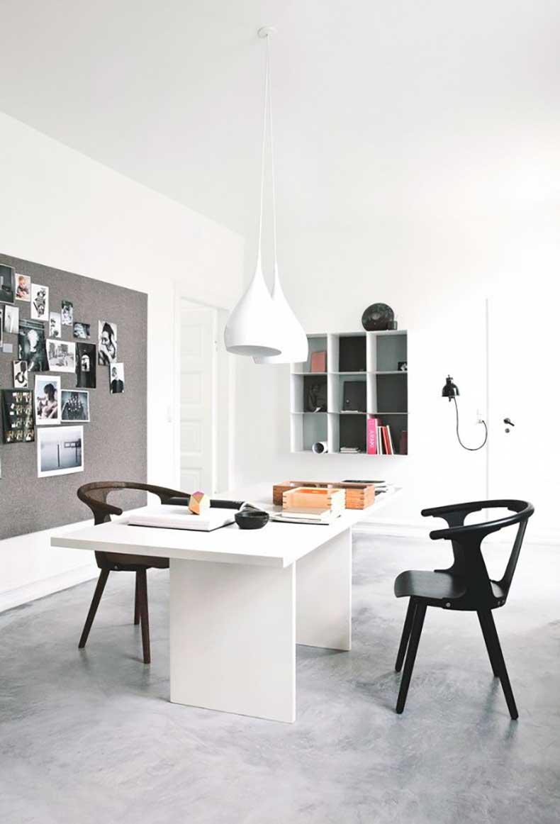 trend-alert-polished-concrete-floors-1629666-1453378720.640x0c