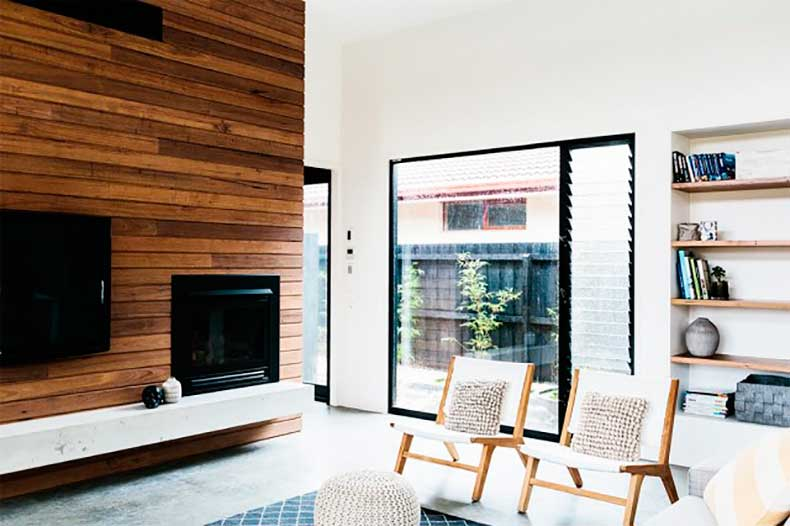 trend-alert-polished-concrete-floors-1629670-1453378726.640x0c