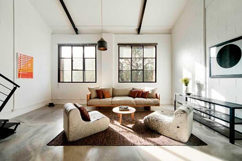 trend-alert-polished-concrete-floors-1629674-1453378727.640x0c