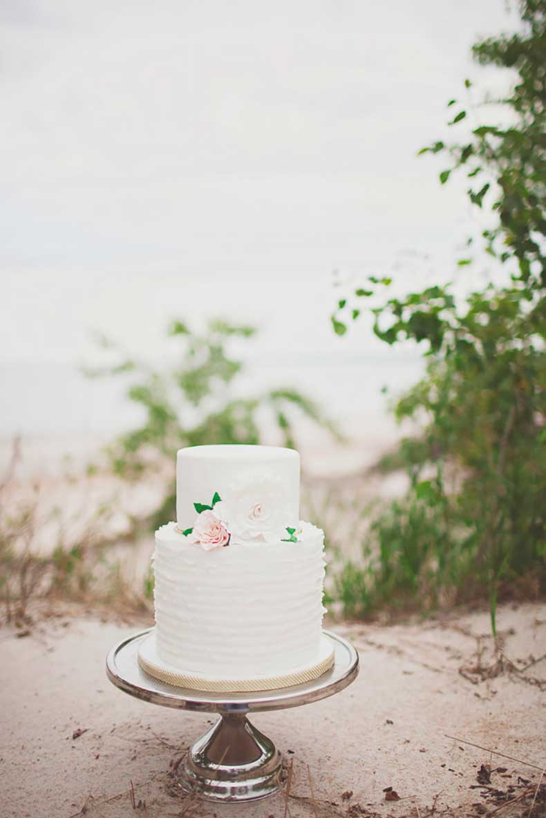 two-layered-ruffle-floral-cake-effortless-elegant-all