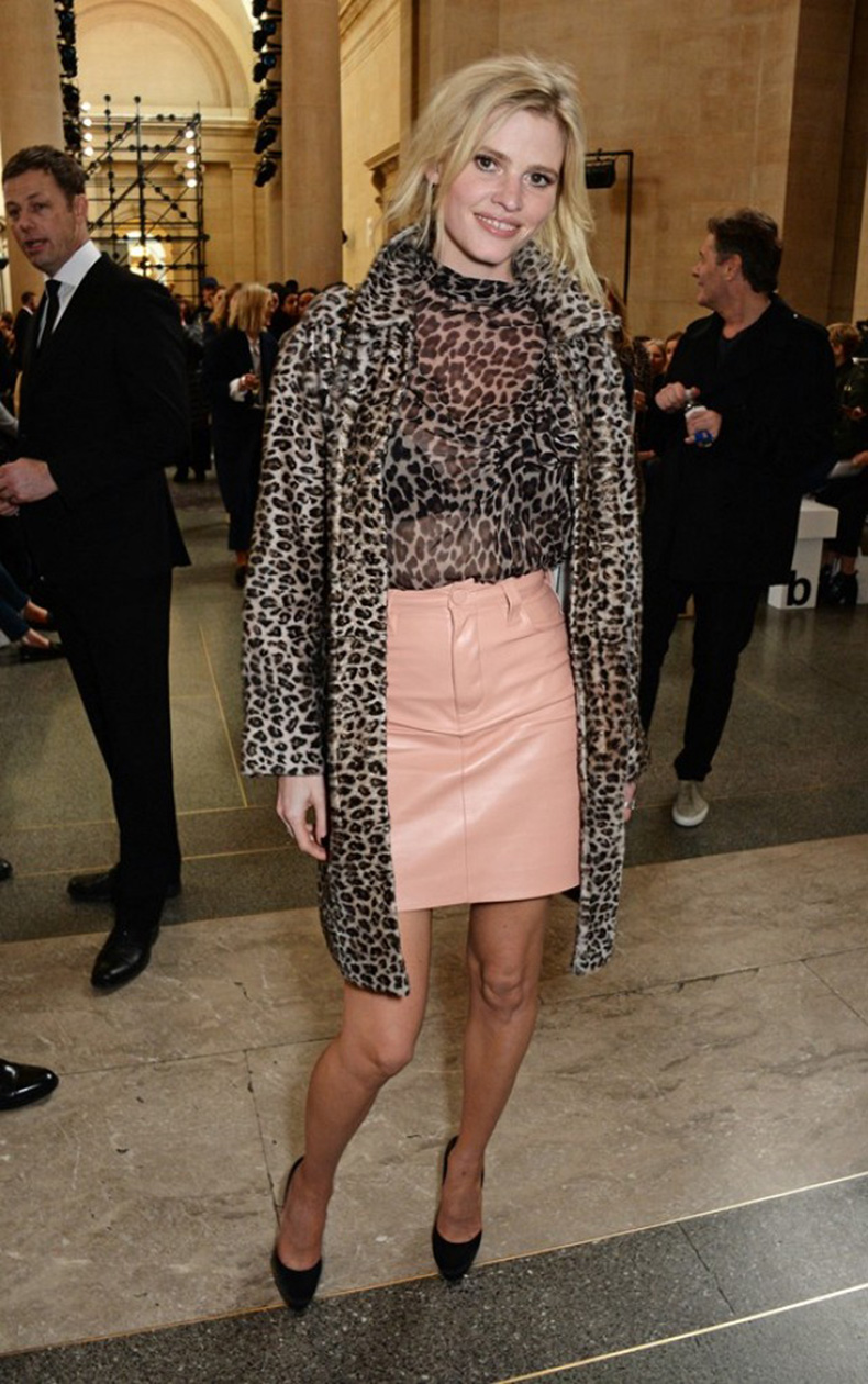 what-they-wore-london-fashion-week-edition-1667456-1456172588.640x0c