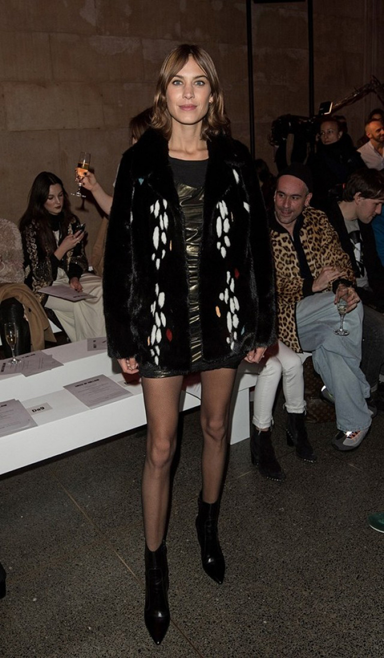 what-they-wore-london-fashion-week-edition-1667468-1456172590.640x0c
