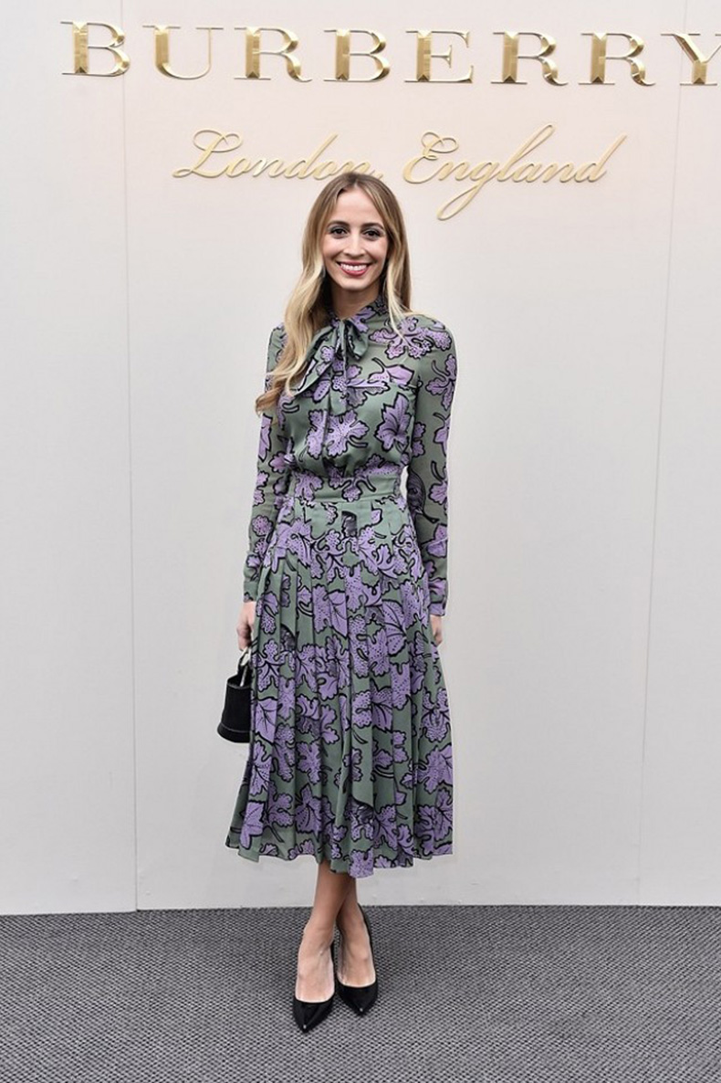 what-they-wore-london-fashion-week-edition-1667479-1456172592.640x0c