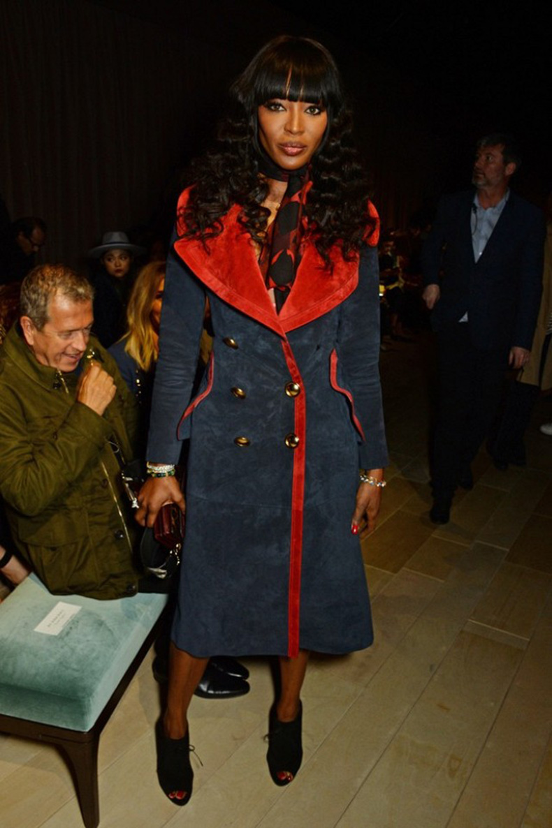 what-they-wore-london-fashion-week-edition-1667480-1456172592.640x0c
