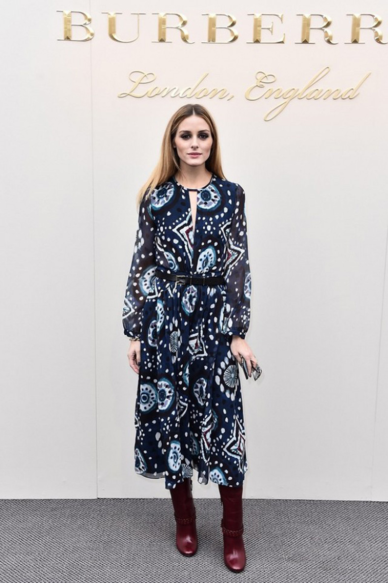 what-they-wore-london-fashion-week-edition-1667481-1456172592.640x0c