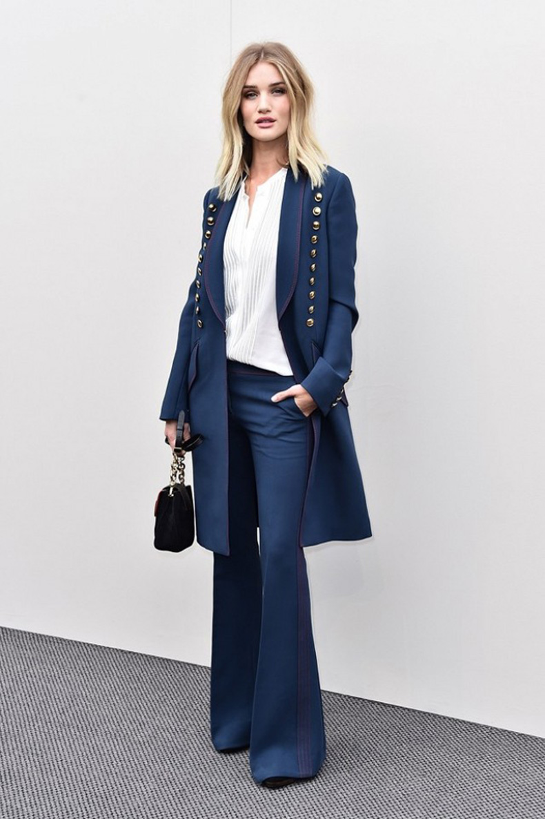 what-they-wore-london-fashion-week-edition-1667483-1456172592.640x0c