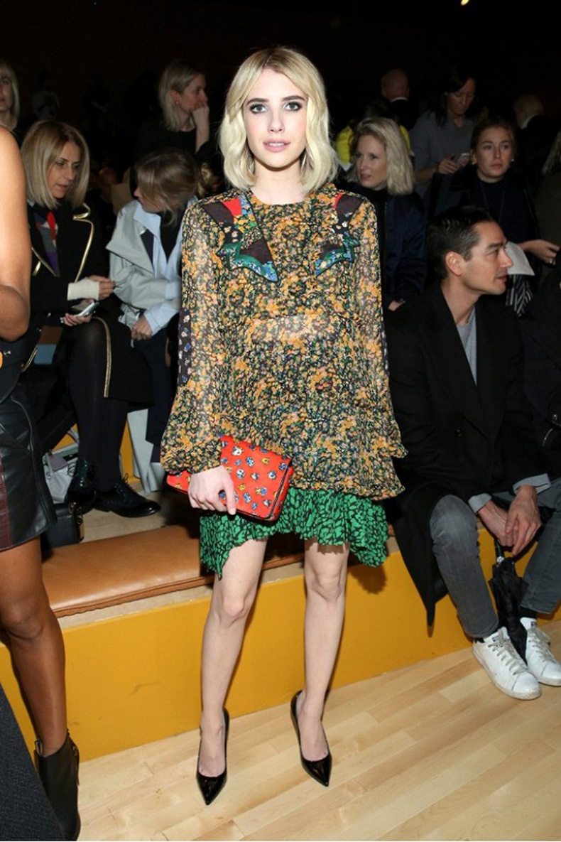 what-they-wore-new-york-fashion-week-edition-1661233-1455736955.640x0c