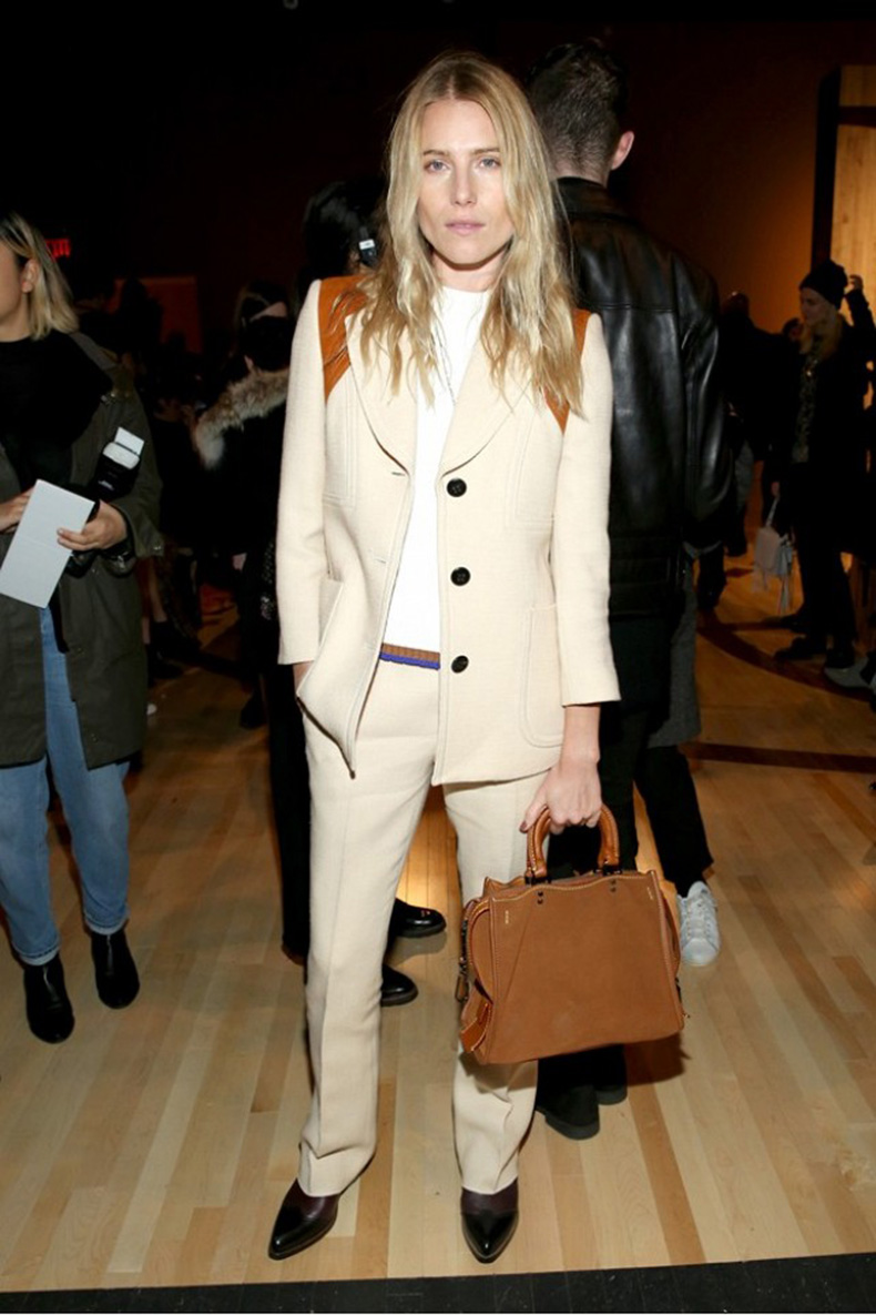 what-they-wore-new-york-fashion-week-edition-1661236-1455736956.640x0c